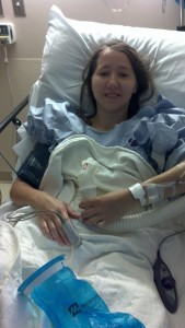 after surgery1