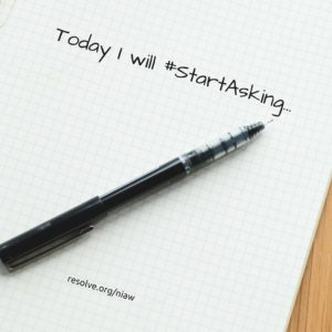 today-i-will-startasking