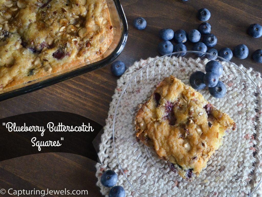 blueberrybutterscotchsquares